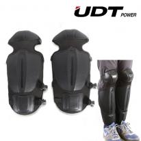 UDT 예초기보호용품 무릎보호대 UD-KNP2