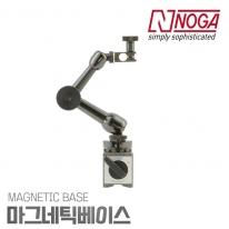 노가 마그네틱베이스 NF-10403 (미세조정기능 BASE)