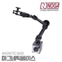 노가 마그네틱베이스 NF-61003 (미세조정기능 TOP)
