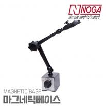 노가 마그네틱베이스 DG-61003 (미세조정기능 TOP)
