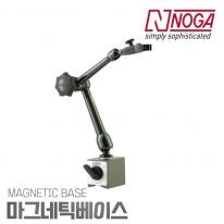 노가 마그네틱베이스 MG-61003 (미세조정기능 TOP)