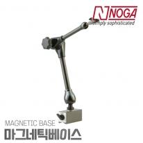 노가 마그네틱베이스 MA-61003 (미세조정기능 TOP)
