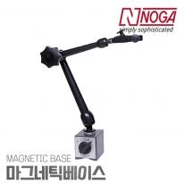 노가 마그네틱베이스 MG-71003 (미세조정기능 TOP)