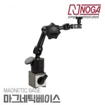 노가 마그네틱베이스 NF-1021 중앙잠금장치 측정보조