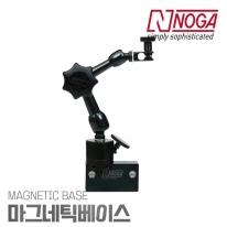 노가 마그네틱베이스 NF-1030 중앙잠금장치 측정보조