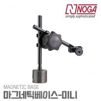 노가 마그네틱베이스 PH-5000 (미니,경제형) 측정보조