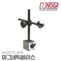 노가 마그네틱베이스 PH-6400 (경제형) 측정보조공구