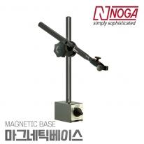노가 마그네틱베이스 PH-6600 (경제형) 측정보조공구