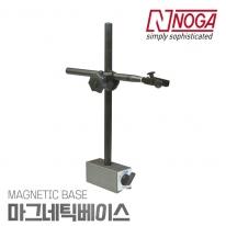 노가 마그네틱베이스 PH-6800 (경제형) 측정보조공구