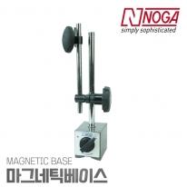 노가 마그네틱베이스 MB-B 측정보조공구
