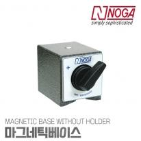 노가 마그네틱베이스만 DG-0036 (DG-2030용)