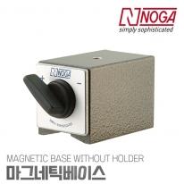 노가 마그네틱베이스만 DG-0038 측정보조공구