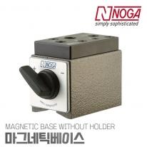 노가 마그네틱베이스만 DG-1003 측정보조공구