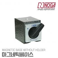 노가 마그네틱베이스만 NF-0037 (NF-1008용)