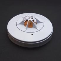 정온식 스포트형 화재감지기(화재경보기, 주방감지기)