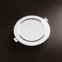 [SKD] 5인치 LED 다운라이트 12W