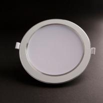 [SKD] 6인치 LED 다운라이트 15W