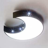 달루나 LED50W 아이 방등
