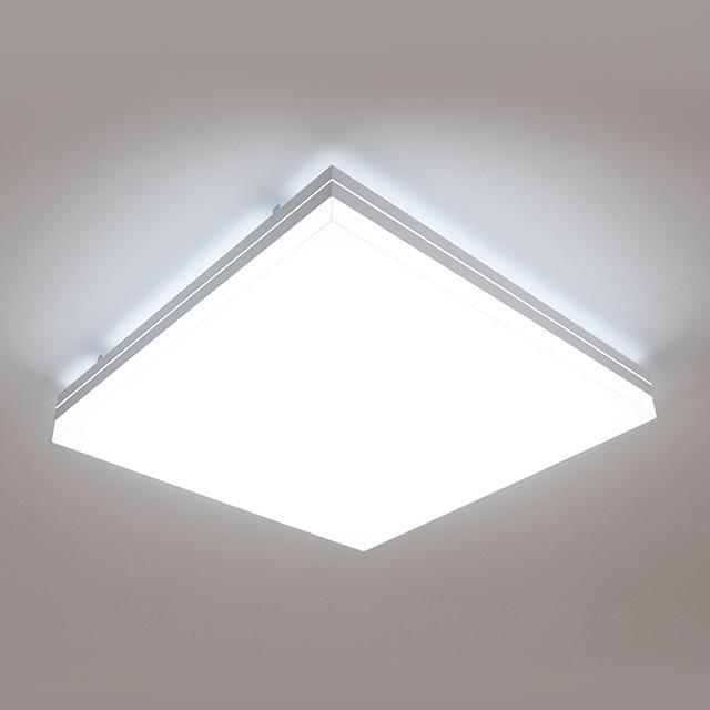 디노 LED 60W 방등