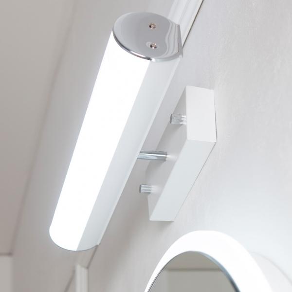샌디 LED 20W 욕실등