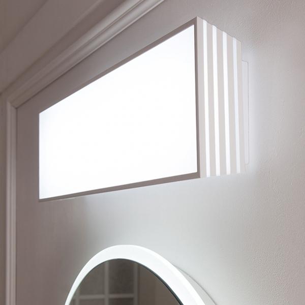 포스 LED 20W, 25W 욕실등,주방 보조등