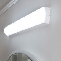 [포커스] 제스 LED 20W 욕실등