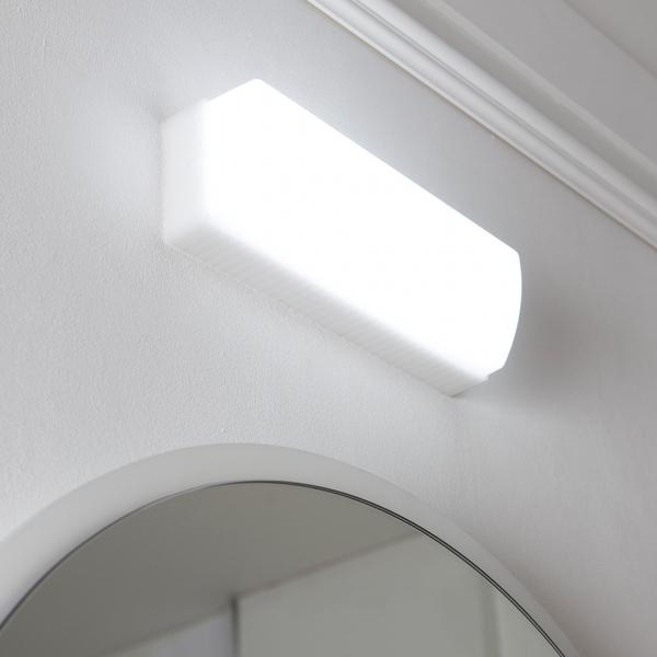 버트 LED12W 욕실등