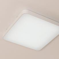 테드 LED 50W 방등