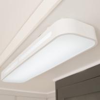 로렌 LED 25W, 50W 주방조명