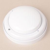 [LD]차동식 스포트형 화재 감지기