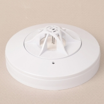 [LD]정온식 스포트형 화재 감지기