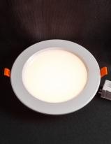 [DY] 6인치 LED 다운라이트 10W