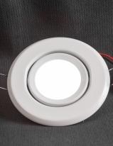 [DY] 3인치 LED 다운라이트 5W (화이트)