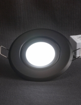 [DY] 3인치 LED 다운라이트 5W (블랙)