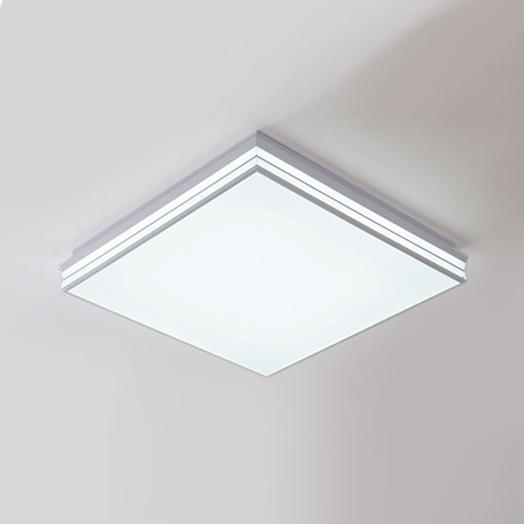 데니브 LED 방등 50W