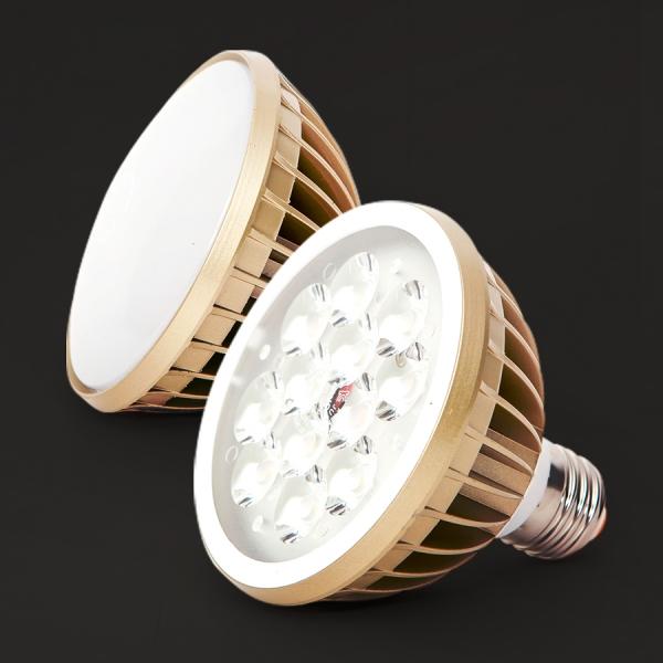 [씨티오] LED PAR30 15W (확산형, 집중형)