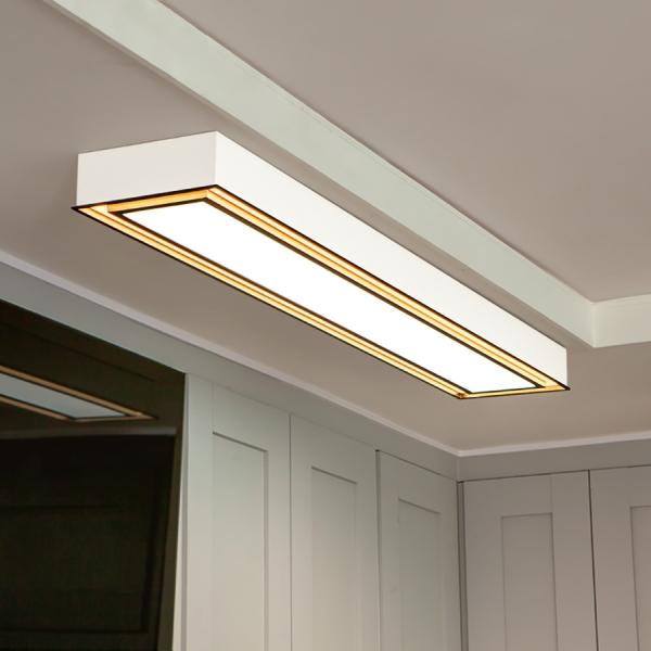 투스토리 LED 주방등 30W, 60W