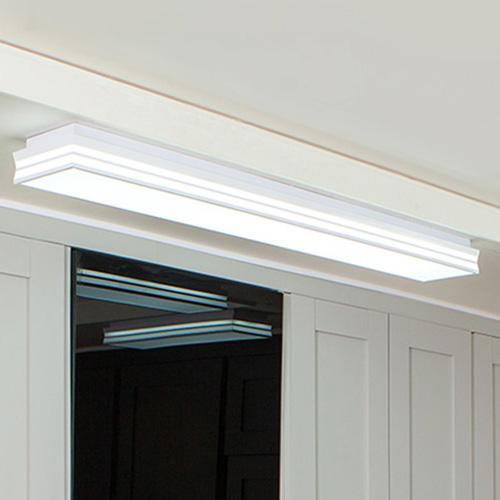 데니브 LED 주방등 25W