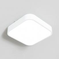 리메인 LED 현관 직부등 15W