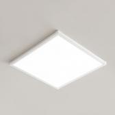 디파인 엣지 LED 정사각 40W, 50W