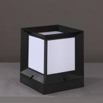 심플 큐브 (대) 문주등