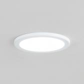 컴포 LED 엣지 방등 30W, 50W
