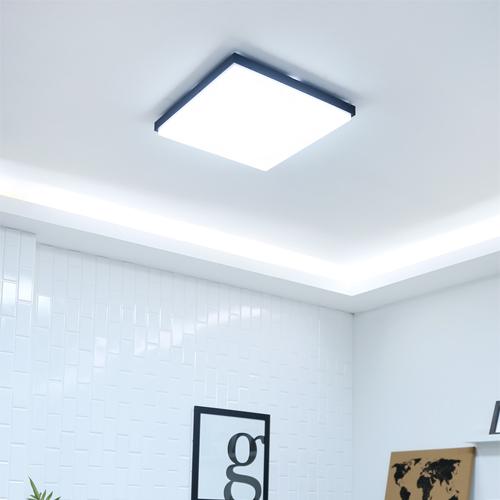 LED블럭방등 50W(3color)
