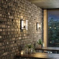 갤러그1등 벽등(E26/방수등)