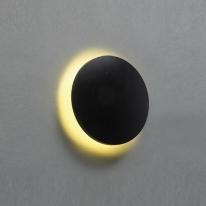 LED블랙홀 직부등(3size/방수등)