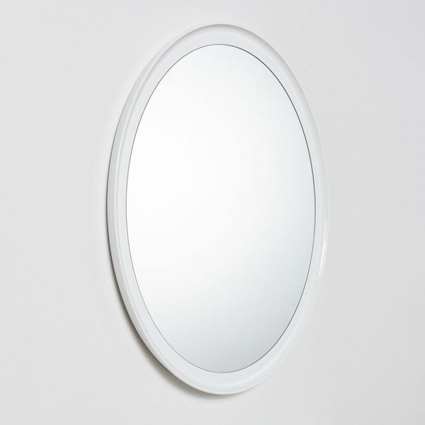 오포엠 온달거울