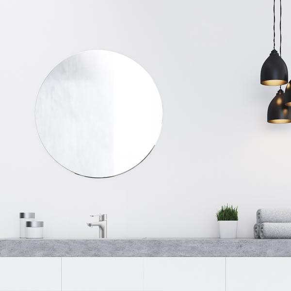 욕실수전 콤팩트 LA(세면기용)