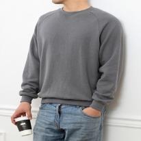 패턴 P1021-Tshirt 남성 티셔츠