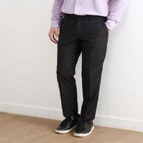 패턴 P1053 Pants 남성 바지