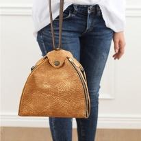 패턴 74-849 P845-Bag(가방)